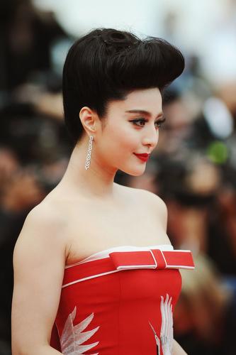 Cannes 64° Film Festival