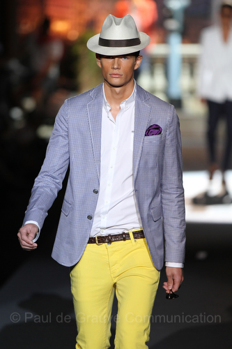 dsquared-ss-2012-09