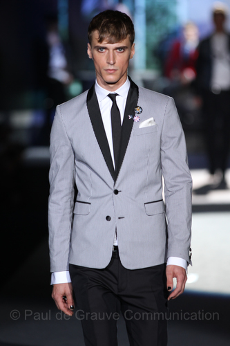 dsquared-ss-2012-23