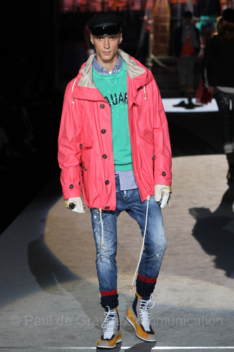 dsquared-ss-2012-45