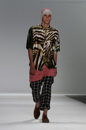 duckie-brown-ss11-17
