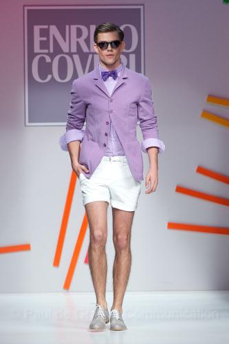 coveri-wo-man-ss-2012-05