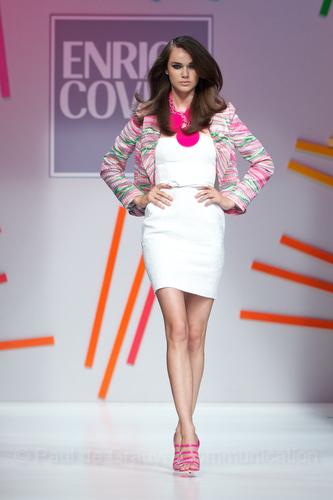 coveri-wo-man-ss-2012-62