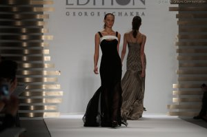georges-chakra-ss11-22