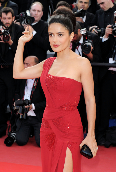 cannes-10