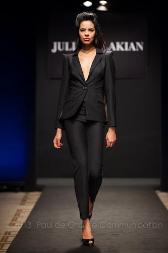 julia-dalakian-fw-2013-14-7
