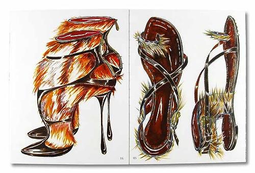 manolo-blahnik-new-shoes-book1